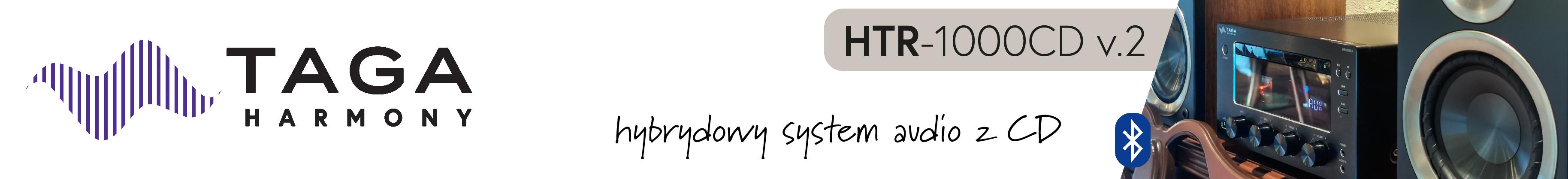 Polpak Systemy AV