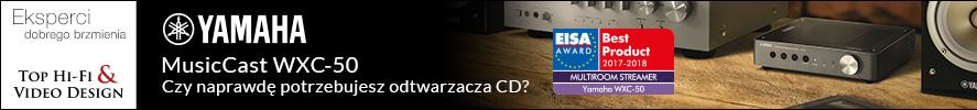 Audioklan