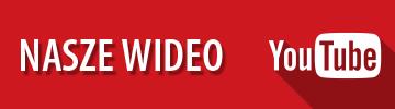 Nasze wideo YT