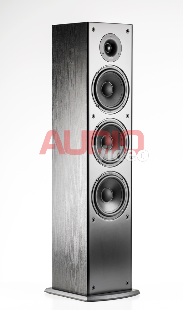 Polk Audio T50 1 aaa