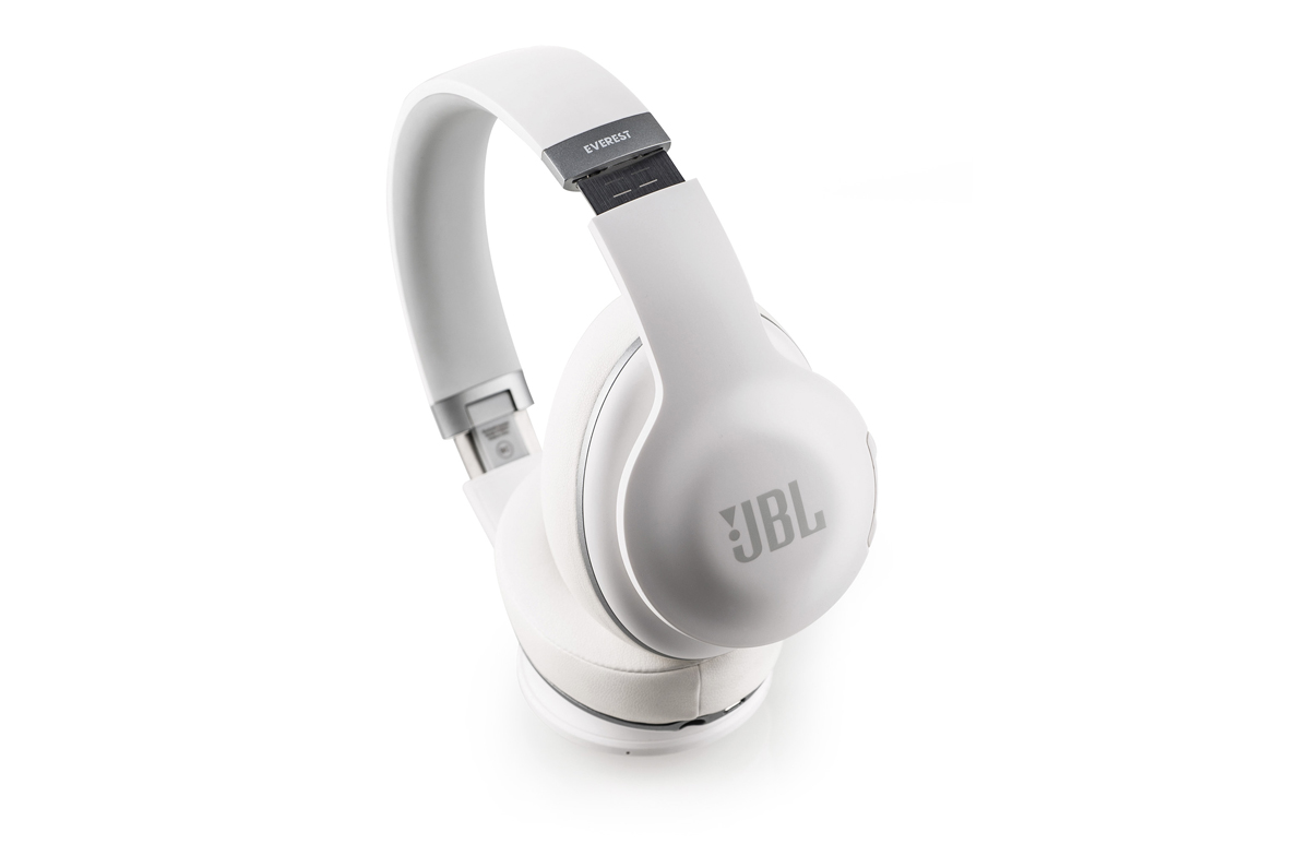 JBL Everest main