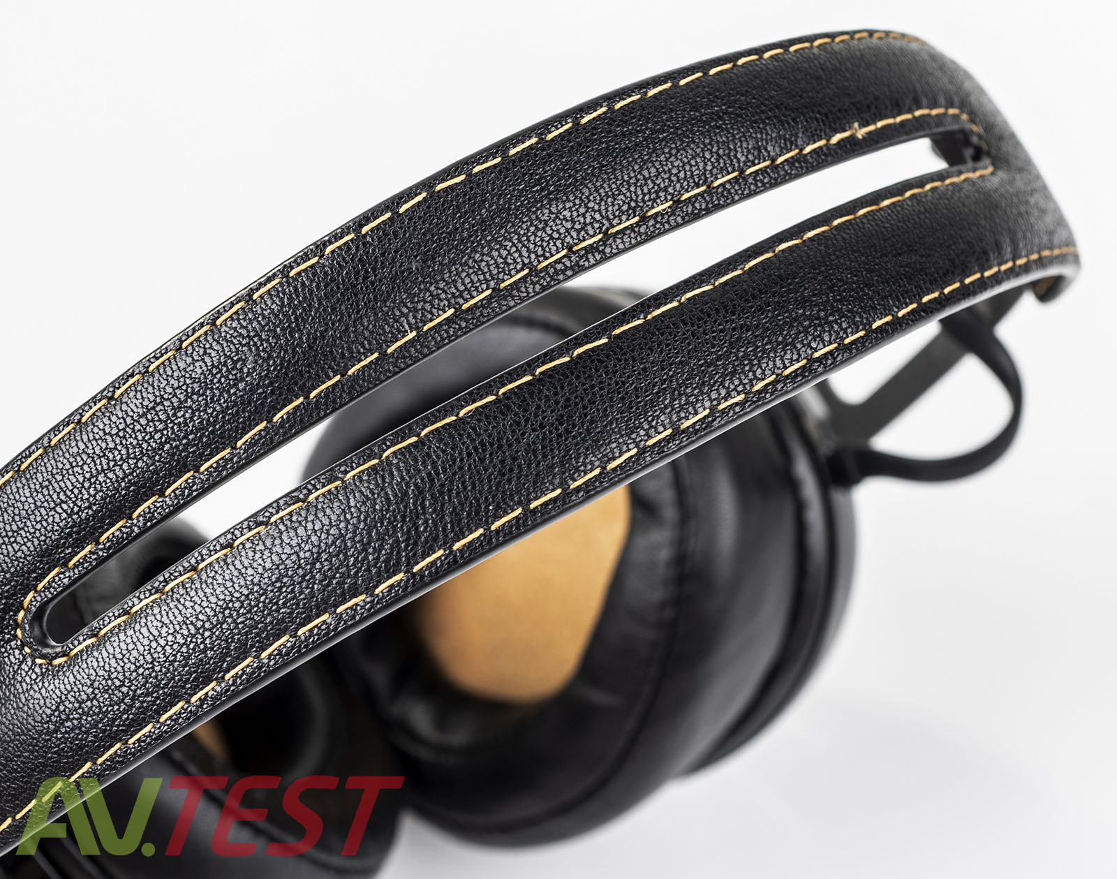 Sennheiser Momentum Wireless headband