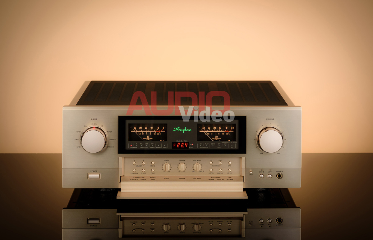 Accuphase E 470 1 aaa