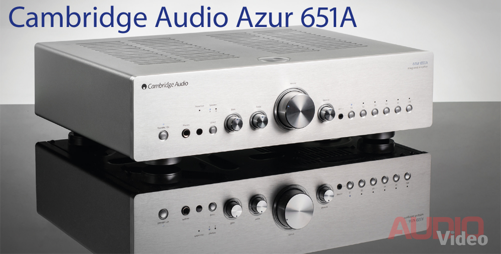 cambridge-audio-azur-651a-aaa