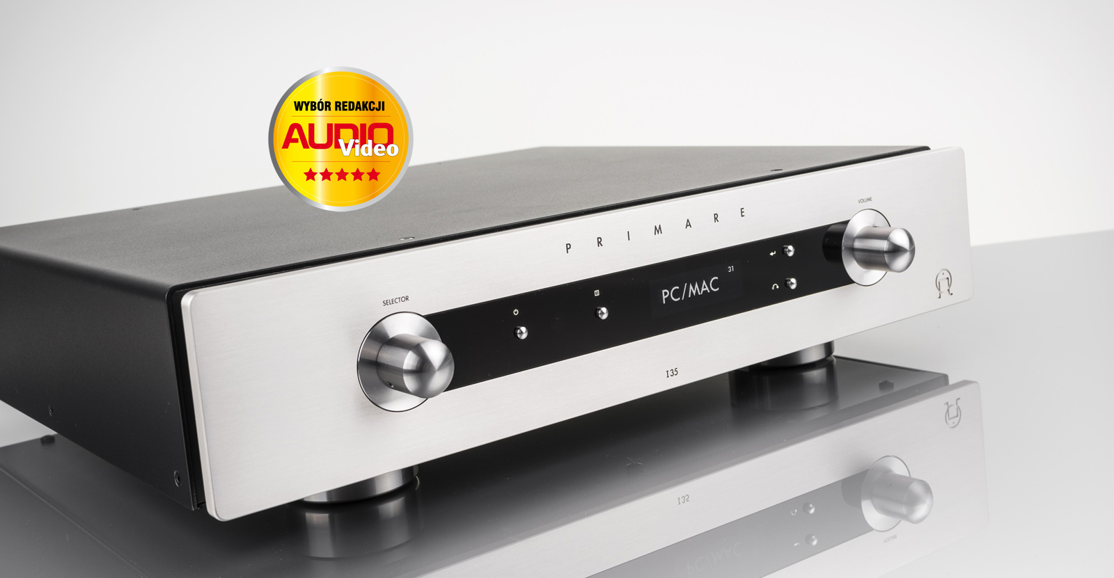 Primare I35DAC 1 aaa