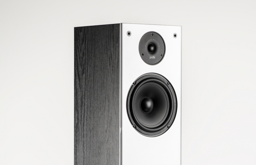 Polk Audio M20