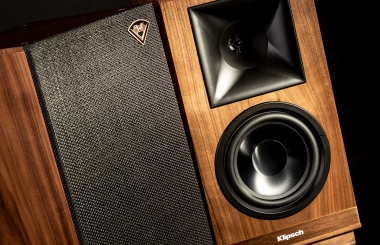 Klipsch Heritage The Sixes