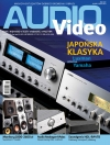 Audio Video 05/2020