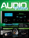 Audio Video 06/2019