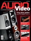 Audio Video 04/2020