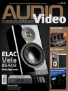 Audio Video 04/2019
