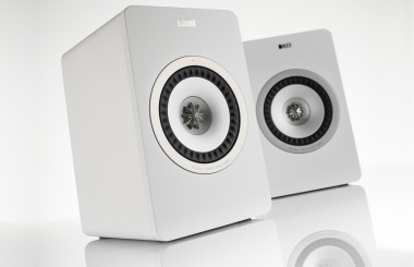 KEF X300 Wireless