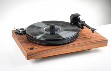 Pro Ject 2-Xperience Classic SB