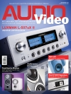 Audio Video 10/2019