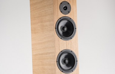 Pylon Audio Diamond 28